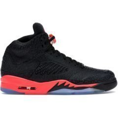 Air Jordan 5 599581-010