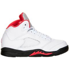 Air Jordan 5 440889-100
