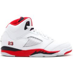 Air Jordan 5 440889-120