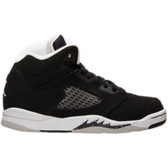 Air Jordan 5 440889-035