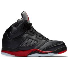 Air Jordan 5 440889-006