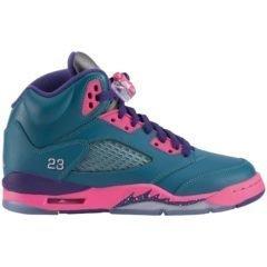 Air Jordan 5 440892-307