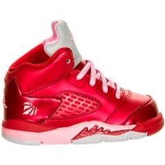 Air Jordan 5 440890-605