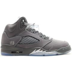Air Jordan 5 440888-005