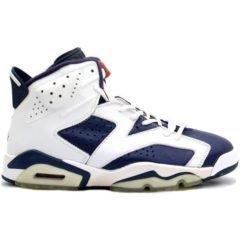 Air Jordan 6 136038 461
