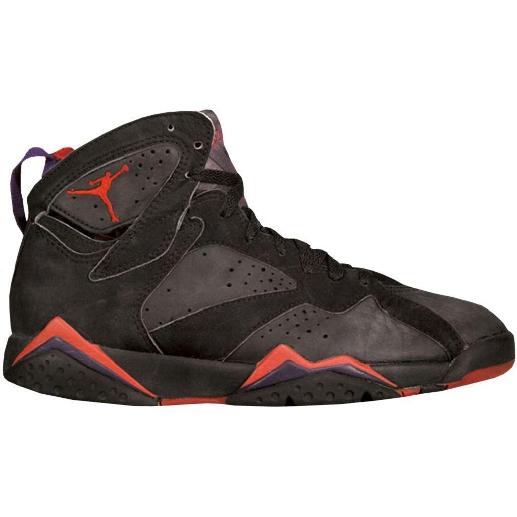 Jordan 7 OG Raptors (1992)