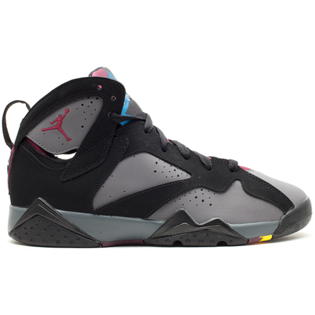 Jordan 7 Retro Bordeaux 2011 (GS)