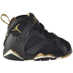 Air Jordan 7 304772-030