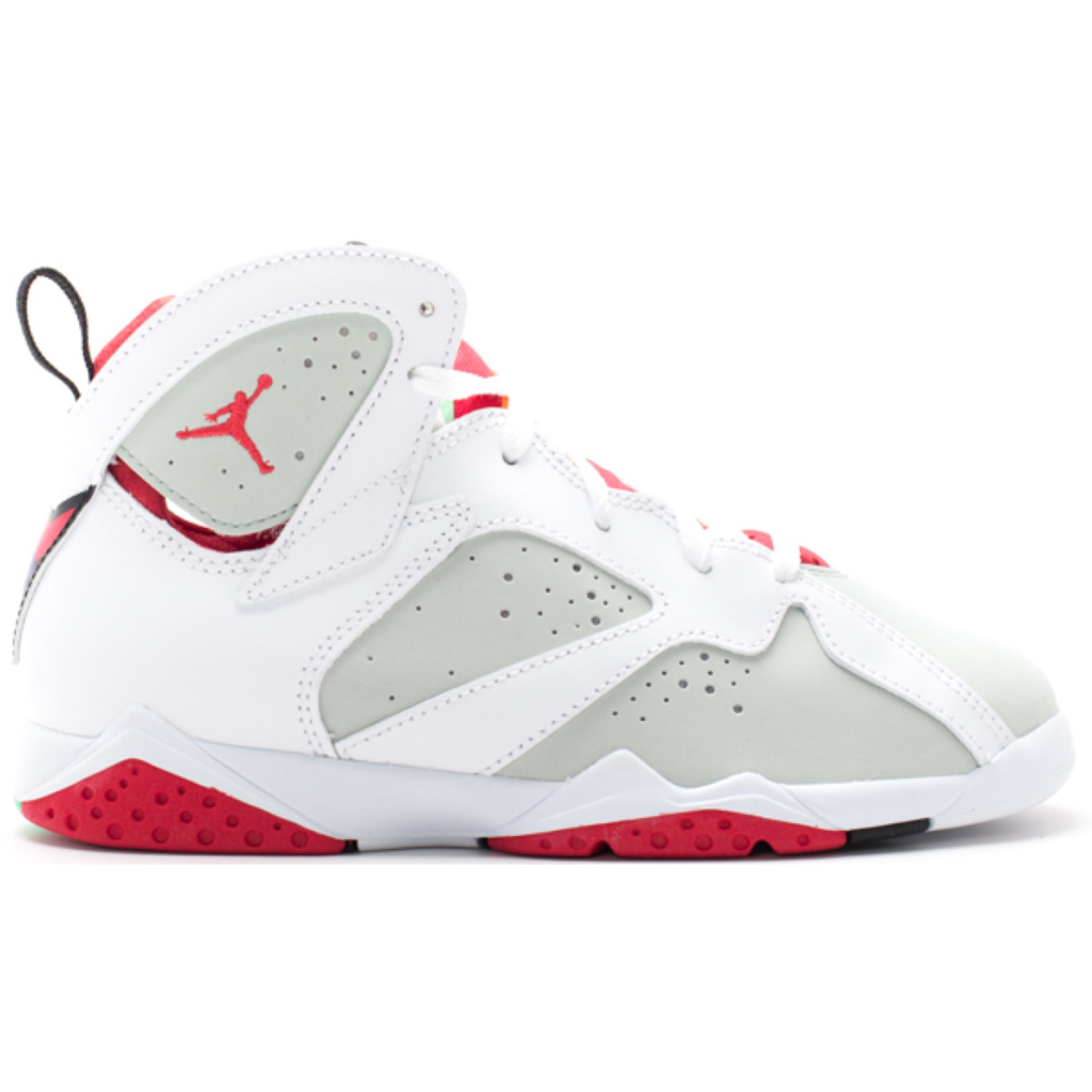 Jordan 7 Retro Hare 2015 (PS)