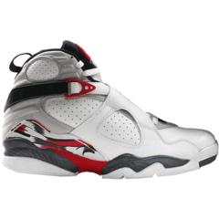 Air Jordan 8 130169-100