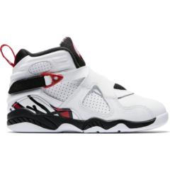 Air Jordan 8 305369-104