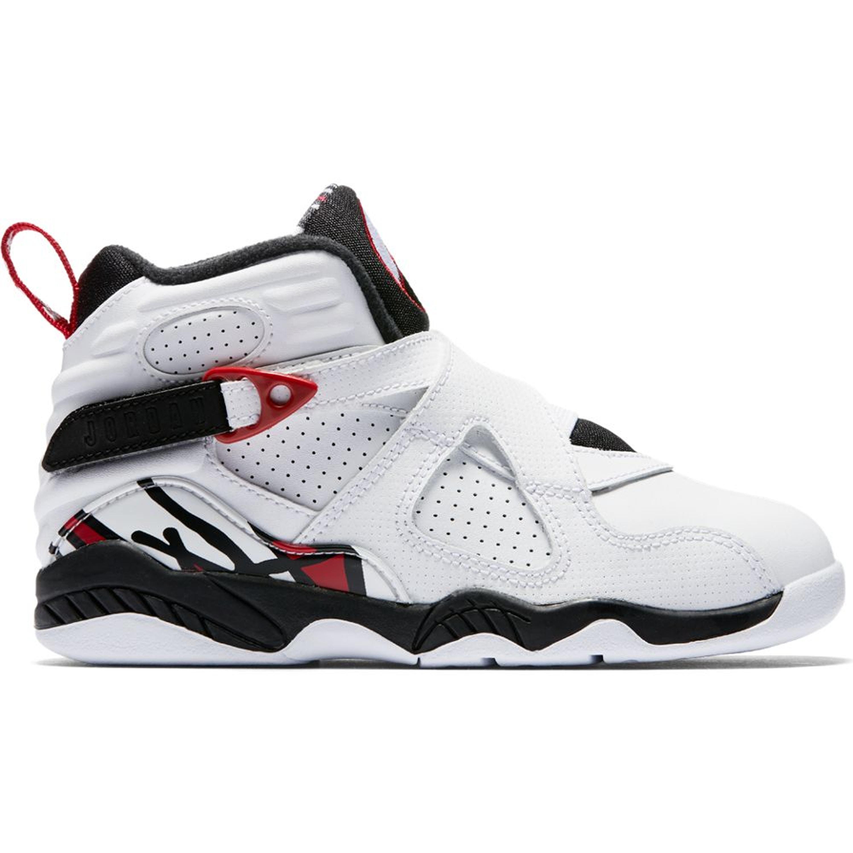 Jordan 8 Retro Alternate (PS) (305369-104)