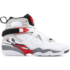 Air Jordan 8 305368-103