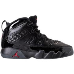 Air Jordan 9 401811-014