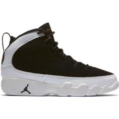 Air Jordan 9 401811-021