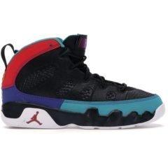 Air Jordan 9 401811-065