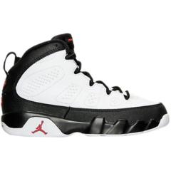 Air Jordan 9 401811-112