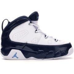 Air Jordan 9 401812-145
