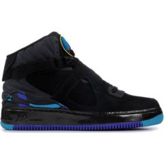 Air Jordan 8 384522-041
