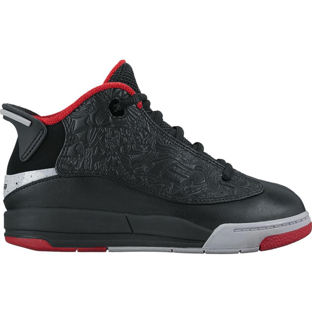 Jordan Dub Zero Black Cement 2019 (PS)