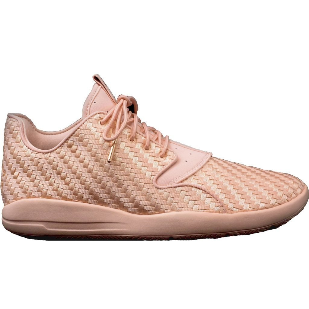 Jordan Eclipse Solefly Arctic Orange
