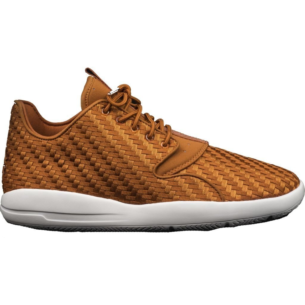 Jordan Eclipse Solefly Desert Orange