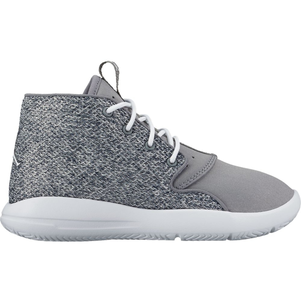 Jordan Eclipse Wolf Grey Cool Grey (PS)