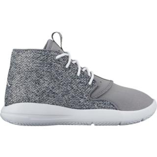 Jordan Eclipse Wolf Grey Cool Grey (PS)