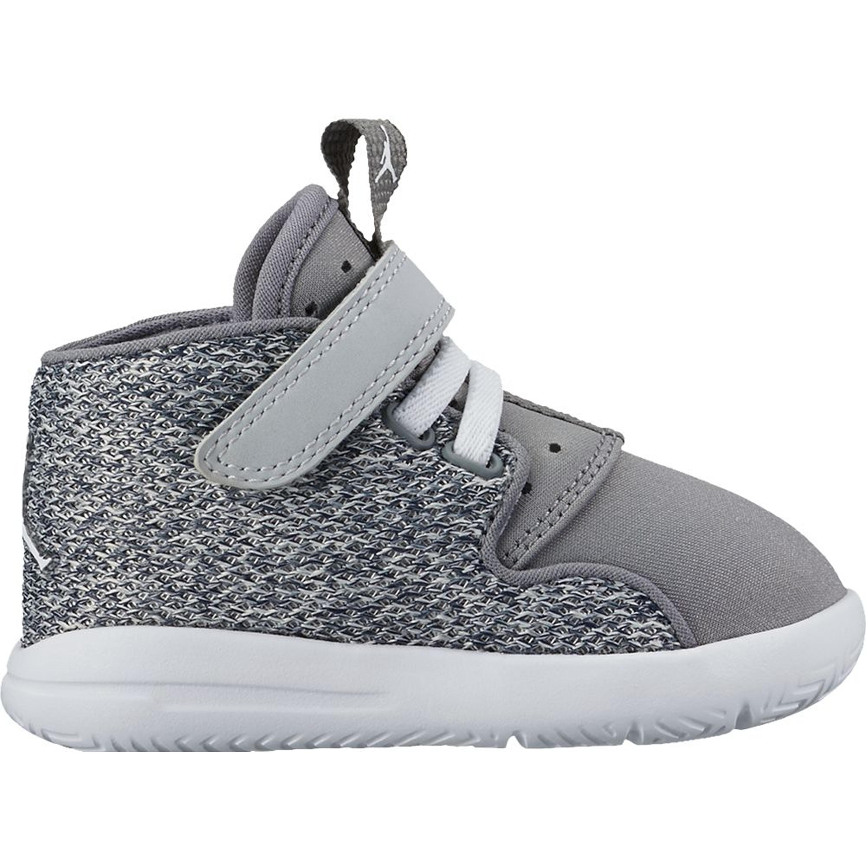 Jordan Eclipse Wolf Grey Cool Grey (TD) (881456-013)