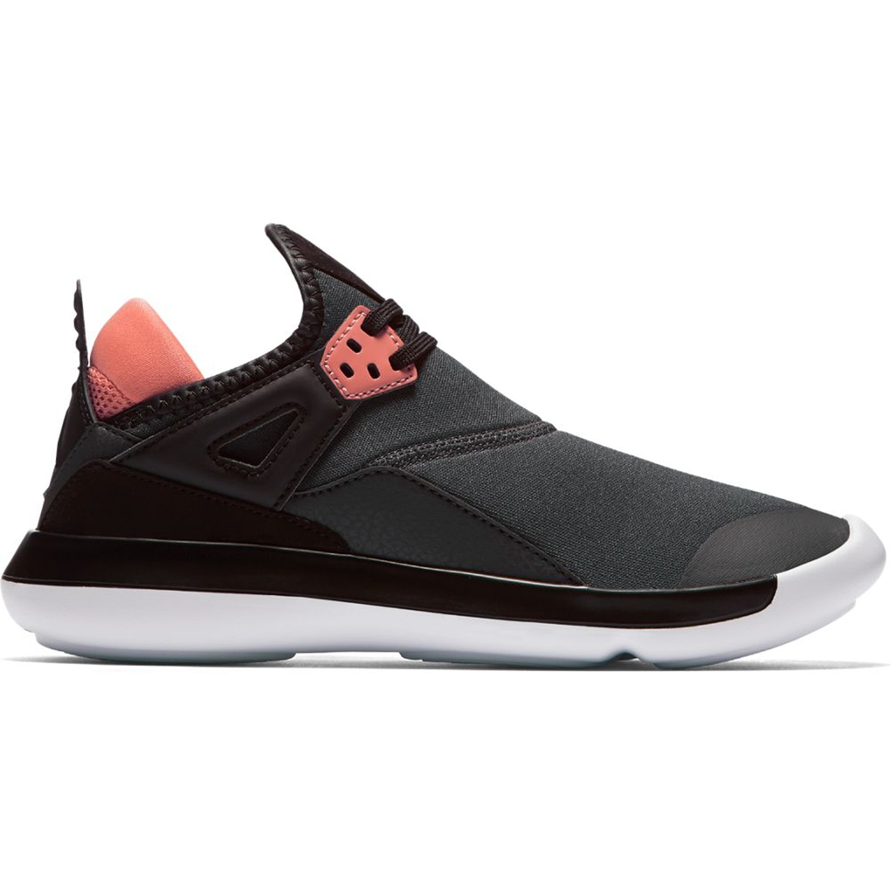 Jordan Fly 89 Anthracite Pink (GS) (AA4040-002)