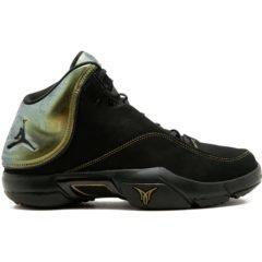 Air Jordan 4 317154-002