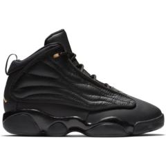 Sneaker 407485-010
