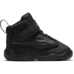 Sneaker 407486-010