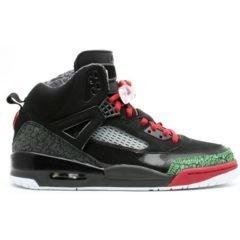 Jordan Air Spizike 315371-061