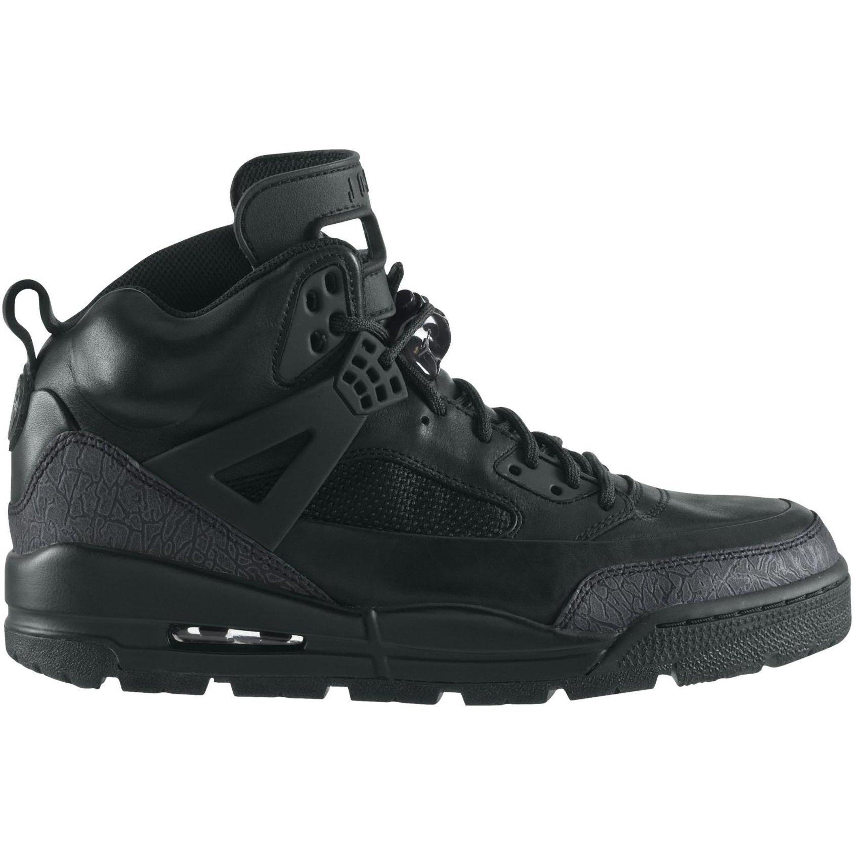 Jordan Spiz'ike Boot Black Anthracite (375356-001)