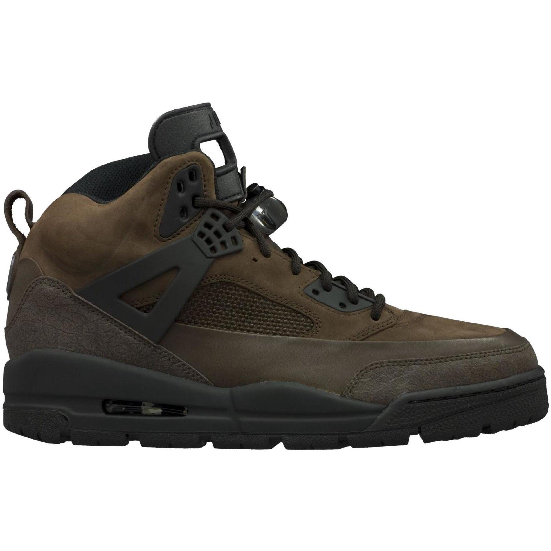 Jordan Spiz'ike Boot Dark Cinder (375356-201)