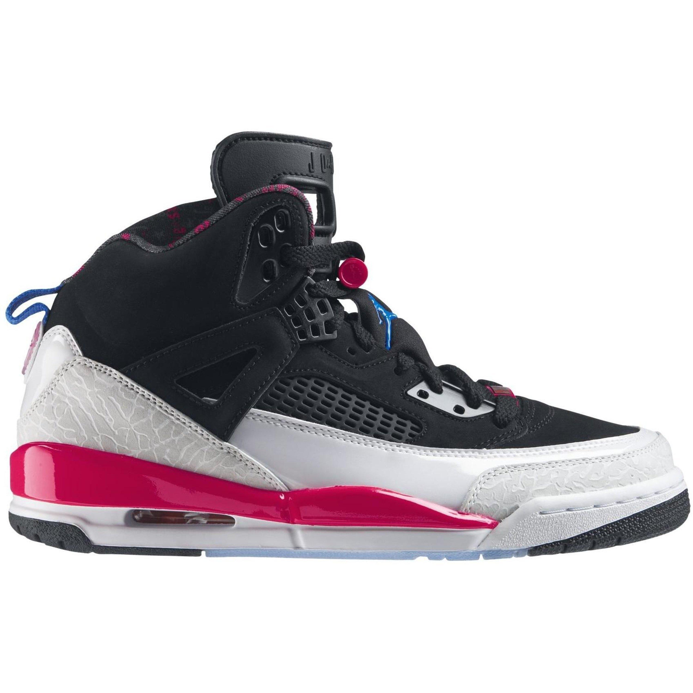 Jordan Spiz'ike Infrared (315371-002)
