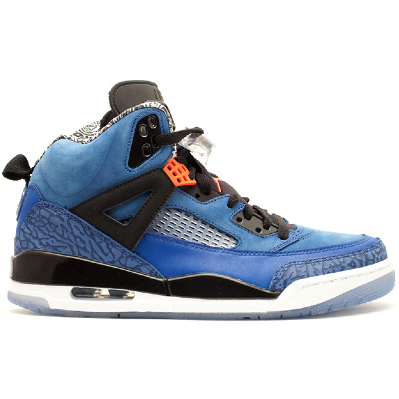 Jordan Spiz'ike Knicks Blue (315371-405)