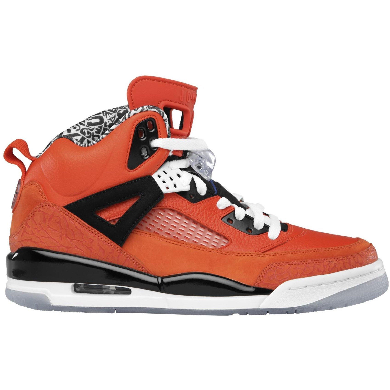 Jordan Spiz'ike Knicks Orange (315371-805)