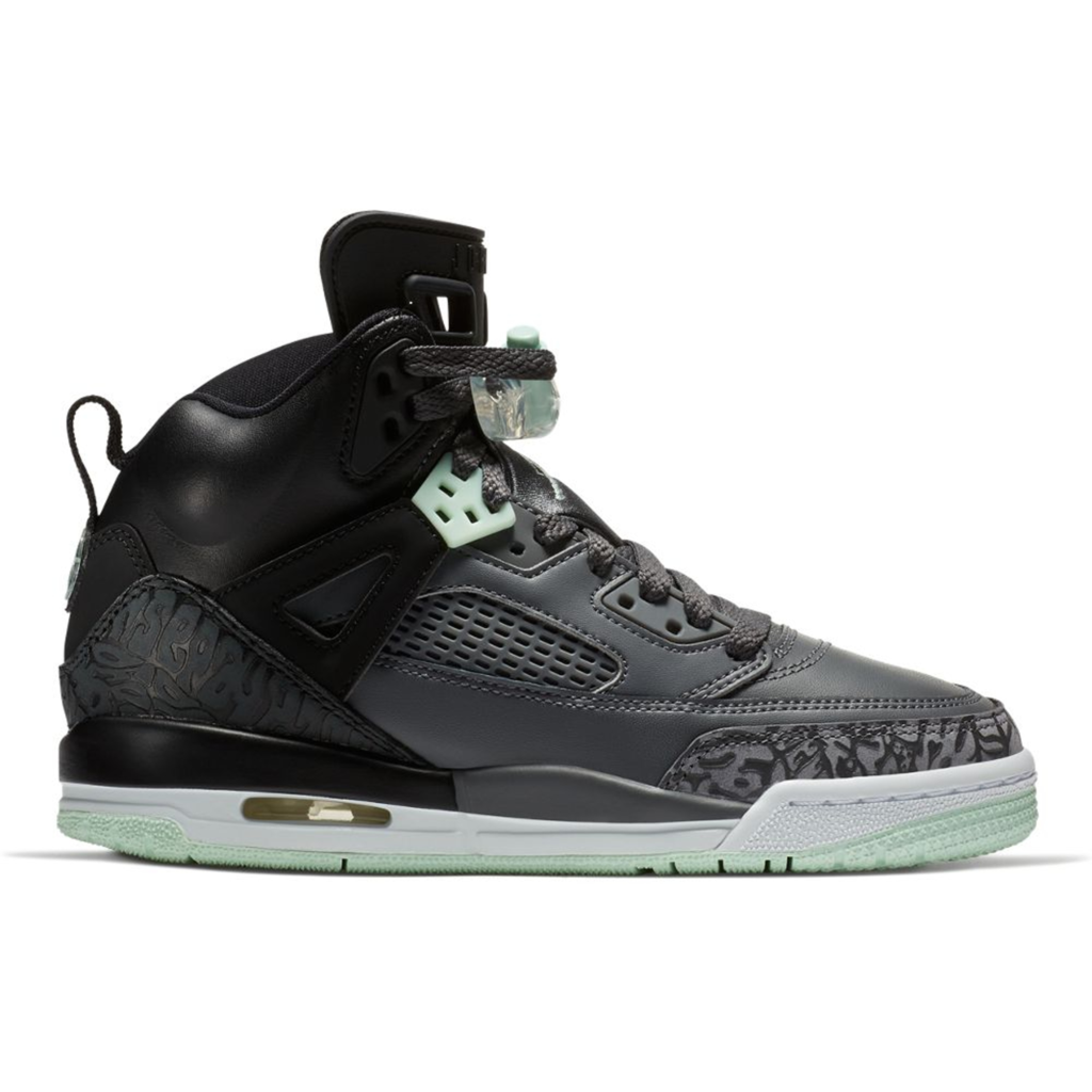 Jordan Spizike Mint Foam (GS)