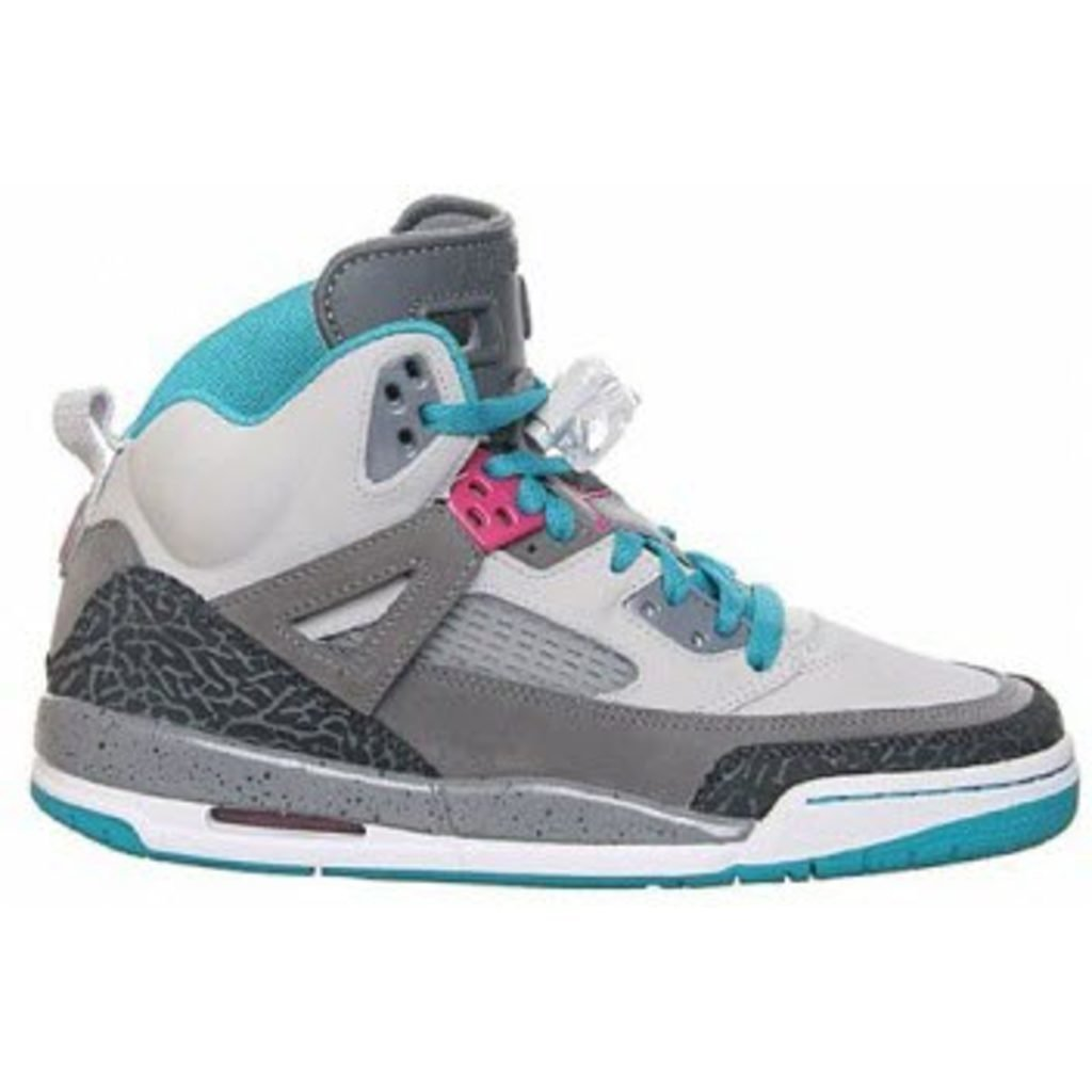 Jordan Spiz'ike South Beach (GS)