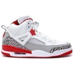 Jordan Air Spizike 315371-164