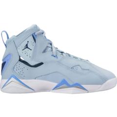Sneaker 342774-400