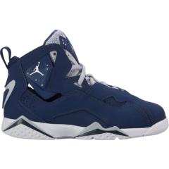 Sneaker 343796-404