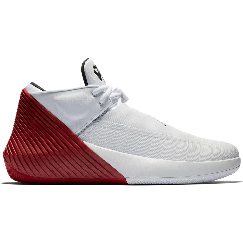 Jordan Why Not Zer0.1 Low TB White Black Red (AQ9682-161)