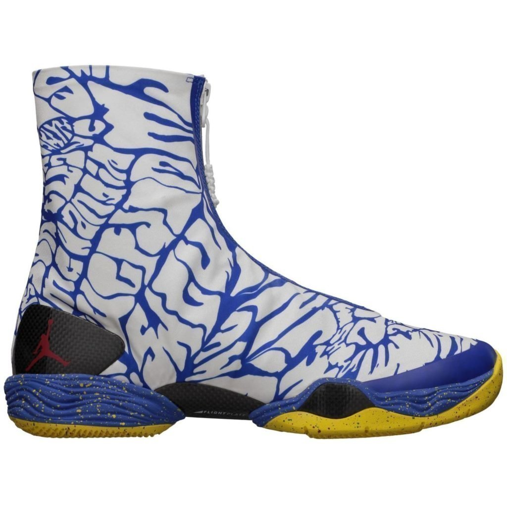 Jordan XX8 Do the Right Thing