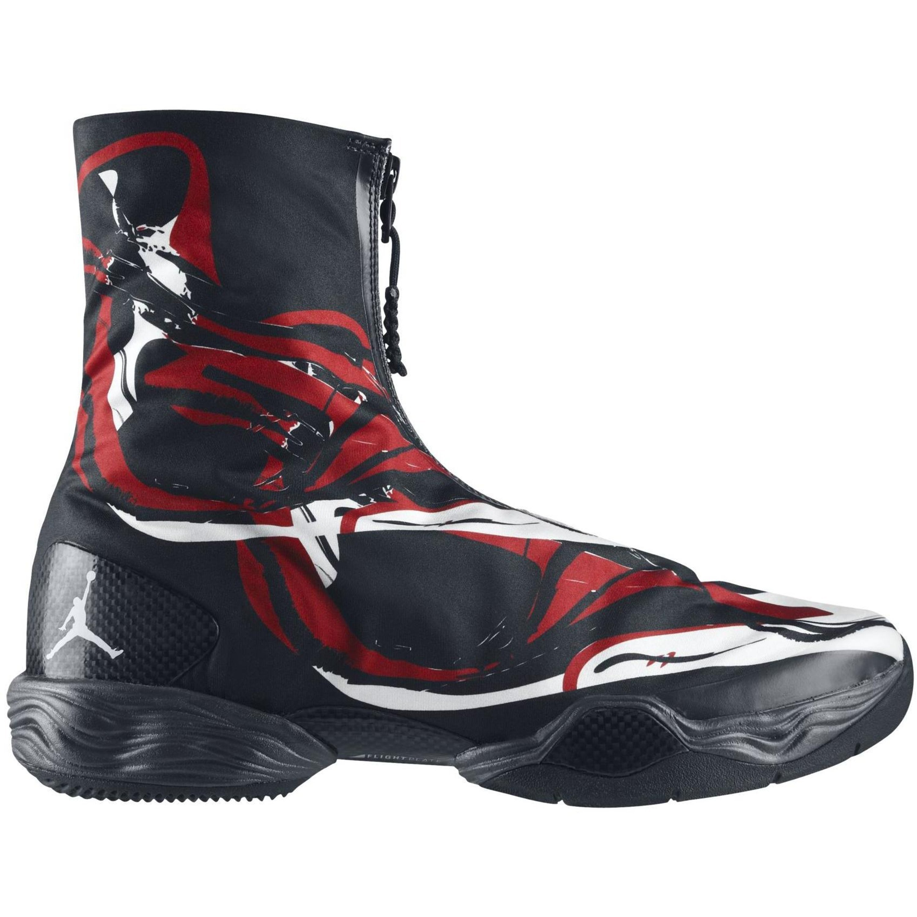 Jordan XX8 Playoffs (Oak Hill) (555109-011)