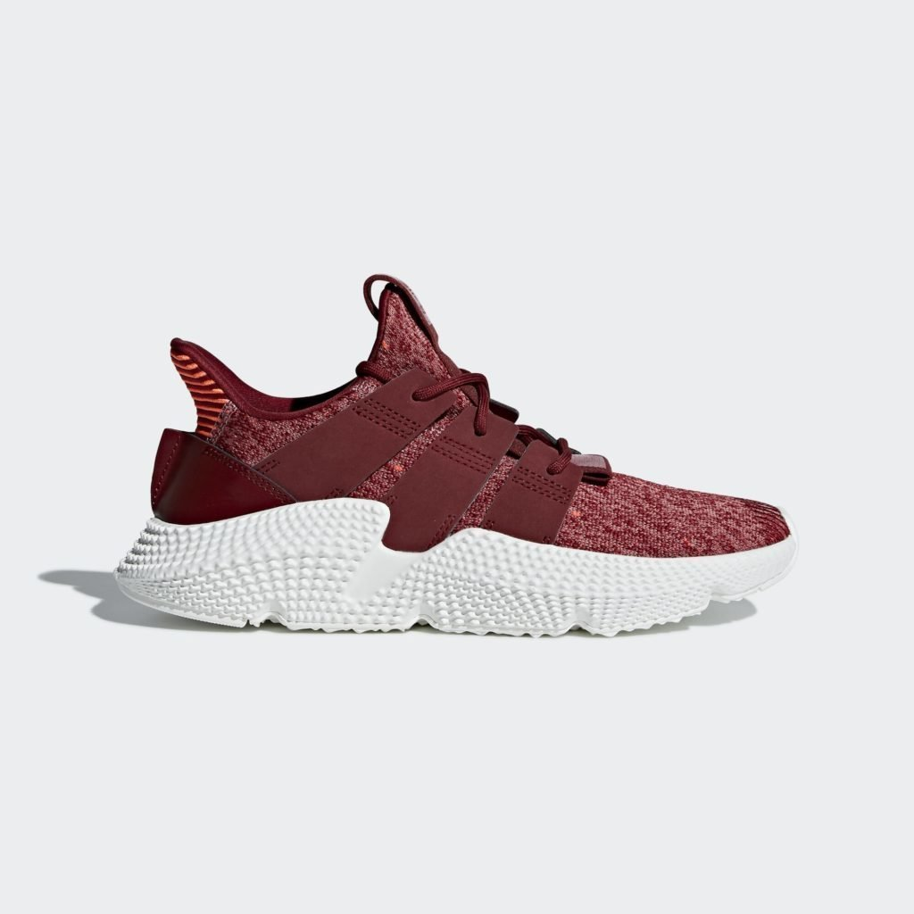 adidas Prophere Trace Maroon (W)