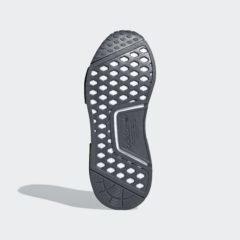 Adidas NMD R1 B37651