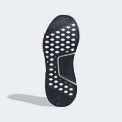 Adidas NMD CS1 B37658